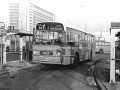 254-02-Leyland-Panther-a