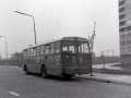 254-06-Leyland-Panther-a