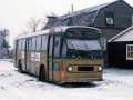 255-06-Leyland-Panther-a