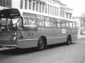 256-02-Leyland-Panther-a