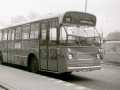 256-03-Leyland-Panther-a