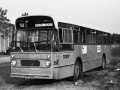 258-01-Leyland-Panther-a