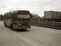 Bus 258. lijn 46, Boergoendsevliet