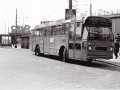 258-03-Leyland-Panther-a