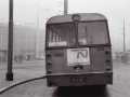 259-03-Leyland-Panther-a