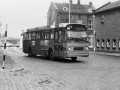 260-03-Leyland-Panther-a