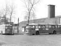 260-04-Leyland-Panther-a