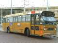 260-05-Leyland-Panther-a