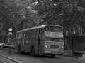 260-06-Leyland-Panther-a