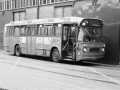 260-08-Leyland-Panther-a