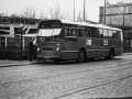 260-09-Leyland-Panther-a