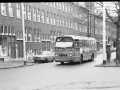 260-10-Leyland-Panther-a