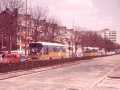 260-12-Leyland-Panther-a
