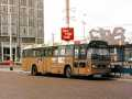 261-01-Leyland-Panther-a