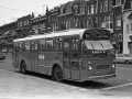 261-02-Leyland-Panther-a