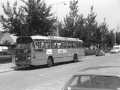 261-04-Leyland-Panther-a