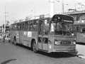 261-05-Leyland-Panther-a