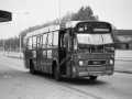 261-06-Leyland-Panther-a