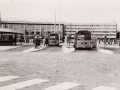 261-07-Leyland-Panther-a