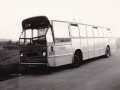 263-03-Leyland-Panther-a