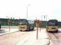 264-01-Leyland-Panther-a