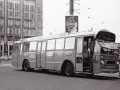 265-03-Leyland-Panther-a