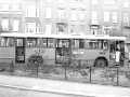 266-01-Leyland-Panther-a
