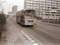 Bus 266. lijn 37