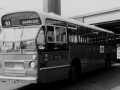 266-08-Leyland-Panther-a