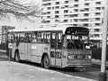 268-01-Leyland-Panther-a