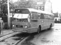 268-02-Leyland-Panther-a