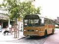 269-04-Leyland-Panther-a
