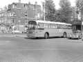 270-01-Leyland-Panther-a