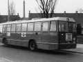 270-03-Leyland-Panther-a