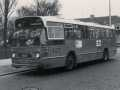 270-04-Leyland-Panther-a