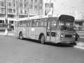 271-03-Leyland-Panther-a