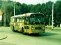 273-03-Leyland-Panther-a