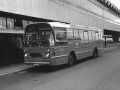 276-01-Leyland-Panther-a