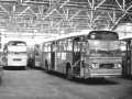 277-04-Leyland-Panther-a