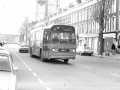 278-02-Leyland-Panther-a
