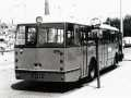 279-02-Leyland-Panther-a