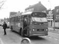 281-02-Leyland-Panther-a