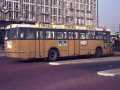 284-03-Leyland-Panther-a