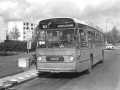 284-05-Leyland-Panther-a