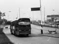 284-07-Leyland-Panther-a