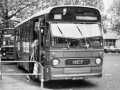 284-08-Leyland-Panther-a