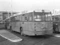 285-02-Leyland-Panther-a