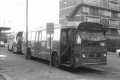 239-01-Leyland-Panther-a
