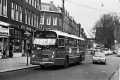 241-01-Leyland-Panther-a
