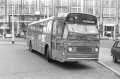 241-04-Leyland-Panther-a